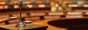 Common understanding of Car Accident litigation in San Antonio, Texas