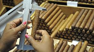 Simple Instructions to Aid Buy Reliable Cuban Cigars Online