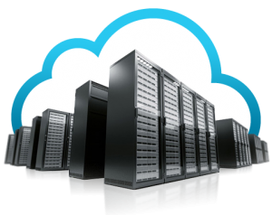 Achieve Success In Your IT Business With Dedicated Servers