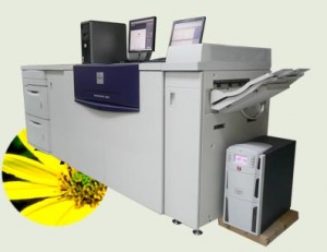 Why To Use Normal Printing With Availability Of Advanced Printing Options?