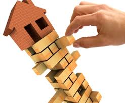Sell your property: with the help of financial advisor