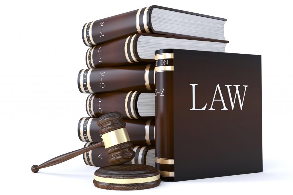Lawyer-45