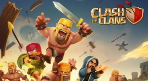 Hack Treasury Resources From Clash Of Clans