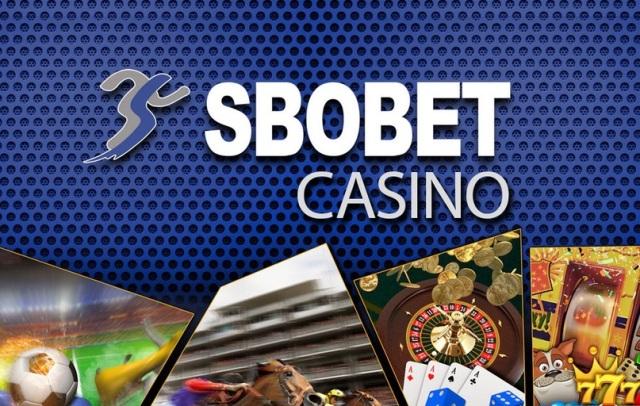 casino12