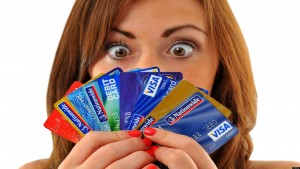 Facts about debt counseling