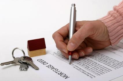 Get Loan Online – Instant Loan