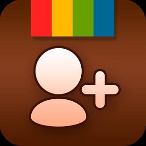 icon-1581217