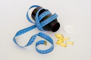 weight-loss-pill