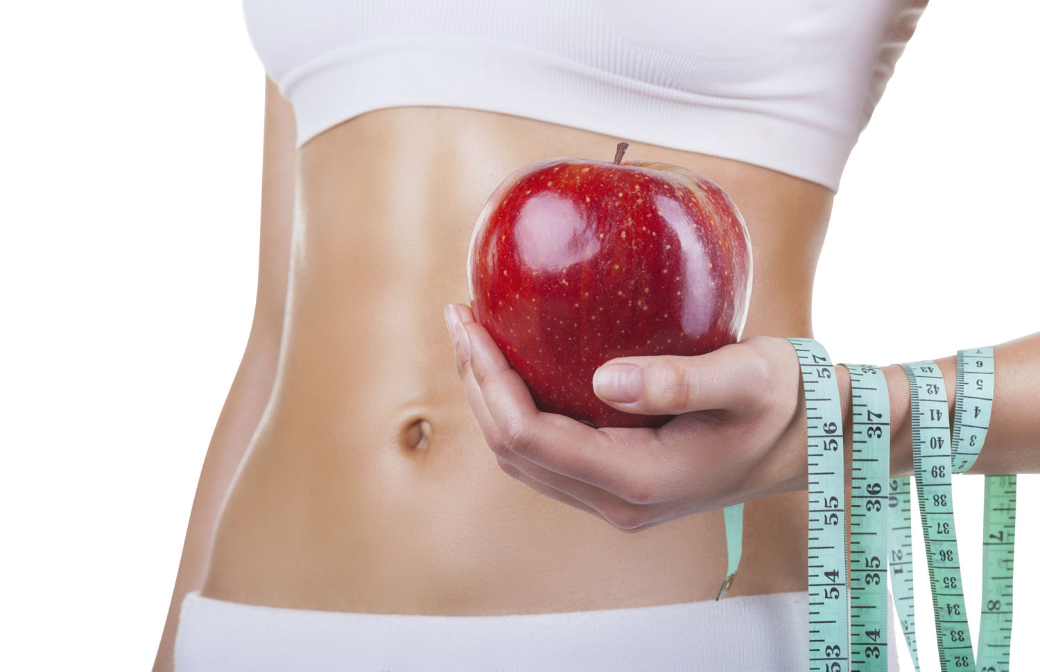 How to lose your weight by using those kinds of diets