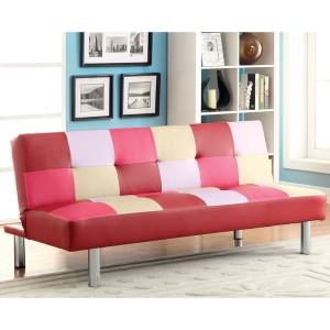 Futon beds – A best comfort for you to relax at an affordable price