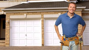 garage-door-repair-grand-prairie