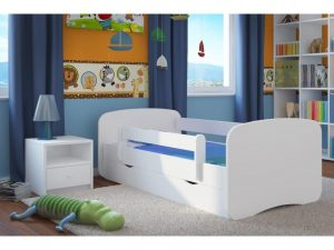 Change the look of your little one's room
