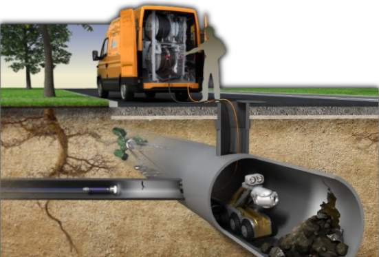 Reliable And Trustworthy Drainage Clearance Service