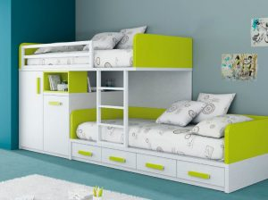 kids-beds-with-storage-for-girls-r6m4dgp6i