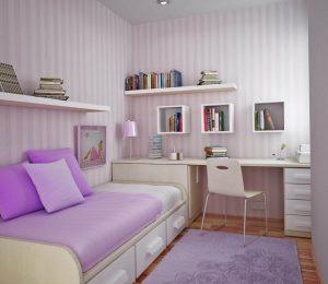 teenage-bedroom-furniture-sets