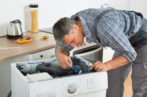 visit affordable appliance repair