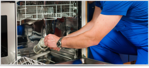How to Get the Best Affordable Appliance Repair Service?