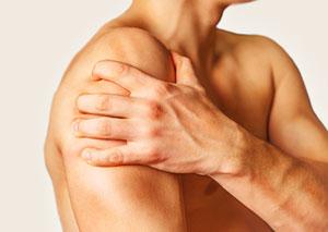 chiropractor Valrico FL