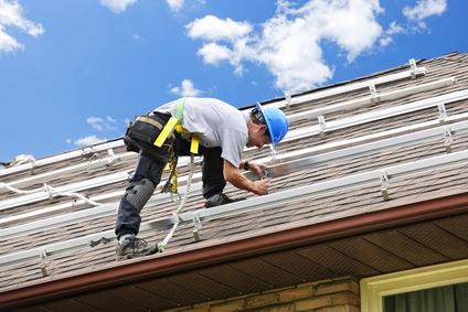 roof repair st louis county mo