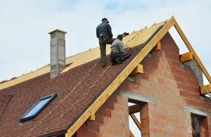 Repair your roofs with the quality services