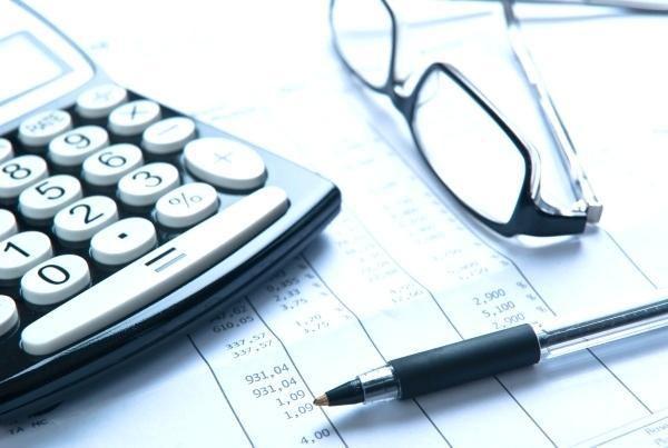 sme invoice financing