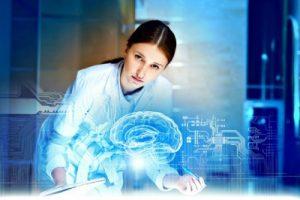 South Florida Neurologists