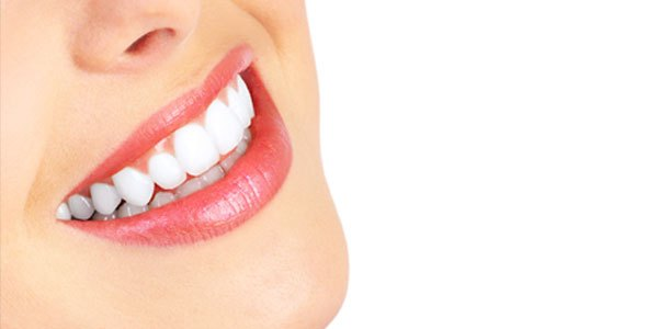 Happy teeth with cosmetic dentistry happy valley Oregon