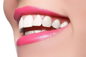 cosmetic dentistry happy valley oregon