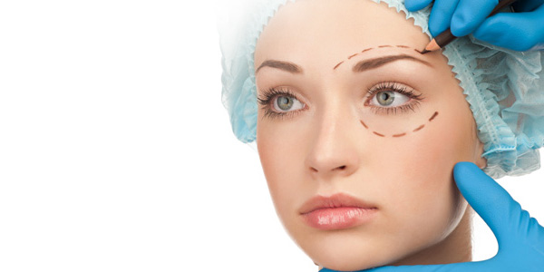 How to choose a good plastic surgeon