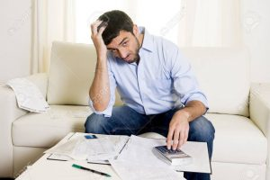 Less income? – Tips to manage the expenses