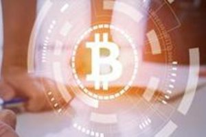 Bitcoin – A Great Investment? Pros and cons of cryptocurrency!