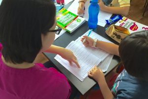 The Importance of Physics Tutor in Singapore