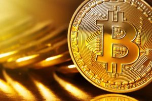 Cryptographic forms of money
