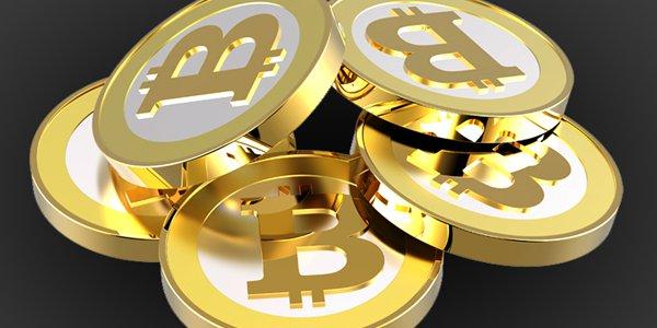 earn bitcoin from an easy way