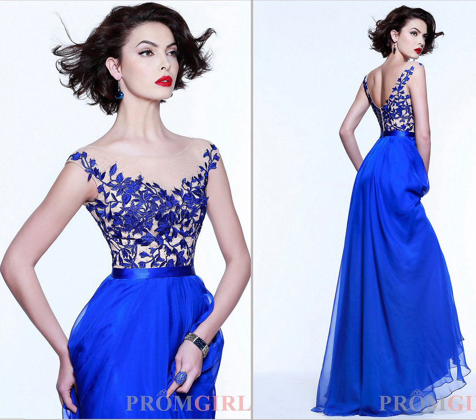 Purchase A Large Selection Of Prom Dresses Online