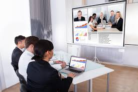 Have A Better Information Base About E-Learning Venues