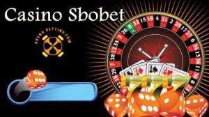 Bonus options available in casino games