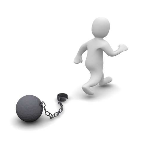 Tips on choosing your criminal lawyer