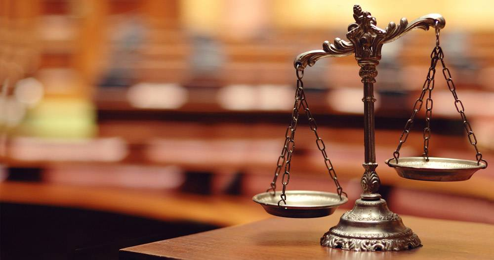 What You Need to Know About Best Lawyer