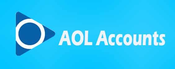 Get bulk email account through online