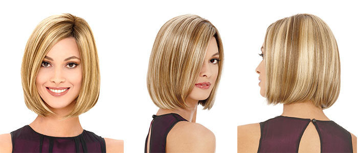 Everything you want to know about Natural Wigs And Synthetic Wigs