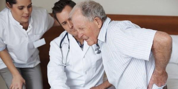 When Patients Should Visit a Neurologist