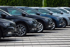 Get The Premium Car Rental Services With Wanchai Car Rental Chiang Rai