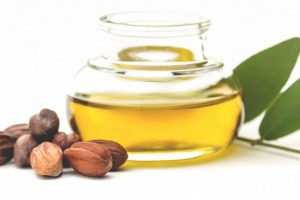 The Various Uses of Jojoba Oil