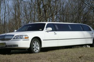 What to Look For When Booking a Limousine