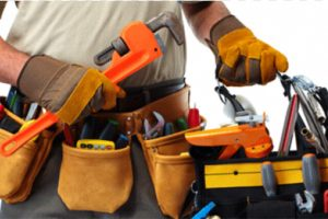 When to Know Whether to Look for Contractor or a Handyman Services Near you in Snellville GA